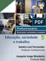 EST_Aula02_Duas_Tendências_Teóricas_no_Estudo da Sociedade - Funcionalismo