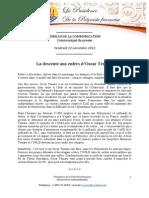 Communiqué - Oscar Temaru la descente aux enfers.pdf