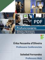 D5RIAP_Aula4_O_papel_educador_na_formação_da_personalidade_aluno