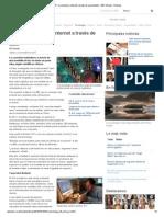 _Li-fi_, la conexión a internet a través de una bombilla - BBC Mundo - Noticias