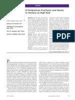 Prevention of Postpartum Psychosis.pdf