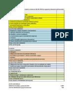 Tema 3-4 Equilibrios Empresa Tarita