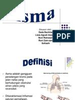 pp asma2.ppt