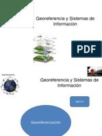 CONFERENCIA_GEOREFERENCIA.pptx