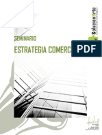 MEMORIAS DIPLOMADO ESTRATEGIA COMERCIAL I.pdf