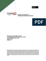 RFP-Final1 Pengadaan PC Partisipa1