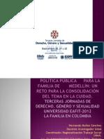 hernando-muñoz (1)