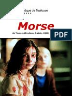 dossier_morse.pdf