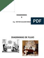 Diagramas II