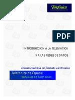 112763747-Introduccion-a-La-Telematica-y-a-Las-Redes-de-Datos.pdf