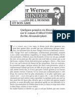 Fassbinder, Rainer Werner - Les villes de l'homme.pdf