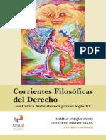 9 Libro Corrientes