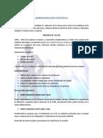ADMINISTRACIÓN CIENTÍFICA.pdf