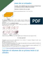 Calcular el volumen de sólidos geométricos.pdf