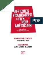 film_noir_bibliographie_bifi.pdf