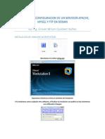INSTALACION Y CONFIGURACION DE UN SERVIDOR APACHE.pdf