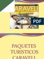 Caraveli