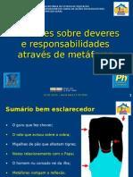EncerraCurso17040830