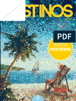 Revista Destinos Agosto.pdf