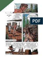México historia de un puebla (página 2) en náhuatl