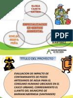 Plantilla base para sustentación trabajos de grado 2 (2) (1)