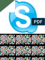 Skype Diapositivas