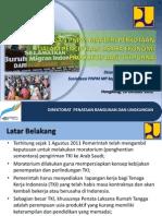 bahansosialisasipnpmmandiriperkotaanuntuktkidihongkongrevisi-121016093427-phpapp01.pptx