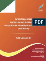 DAFLOKPNPM2011.pdf