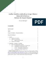 Dicionario Grego Portugues Pdf