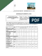 Advt No. 1_2013-29sept