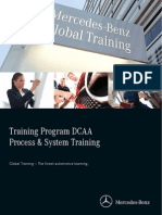 daimler process_and_System_Trainings