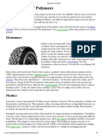 Applications of Polymers.pdf