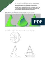 development tutorial 2 part 1 pdf
