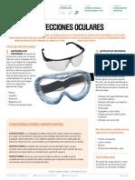protecciones-oculares
