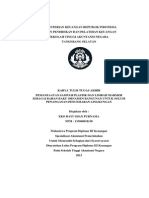 1H_Eko Bayu Dian Purnama_133060018138_Aplikom.pdf