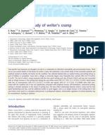 writer's cramp.pdf