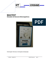 10-MAGTEST Manualrev2
