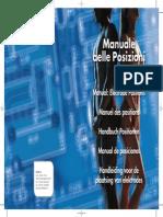 Manuale Delle Posizioni 2CH (ITA ENG FR ES D NL)