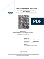 Fundo Cordova.pdf