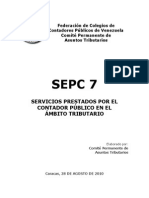 SECP7