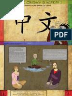 Čínština-Mráček_učebnice-1_9-lekce
