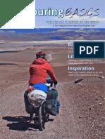 BikeTouringBasics-v2-TravellingTwo