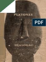Platonas Dialogai