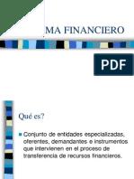 SISTEMA_FINANCIERO2