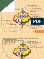 Mapas Mentales Historia de Mexico (1).pdf