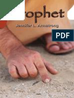 Prophet First Edition Web V1_1 2011
