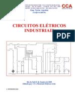 Circuitos Elétricos Industriais Sibratec