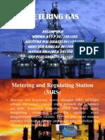 Metering Gas 2