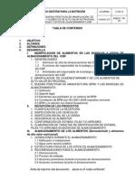 G3.MPM4 Guia Almacenamiento Bodegas ICBF v2