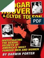 Jeff loverboys usa cum shot red movies free